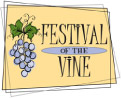 2019 Festival of the Vine Arts and Crafts Show